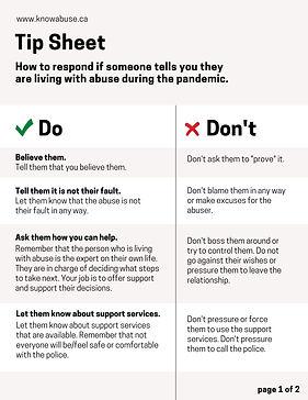Tip Sheet (1).jpg