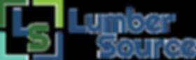 Logo-Lumber-Source.png