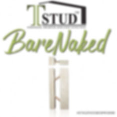 TStud-Bare-Naked-Logo-with-pic.jpg