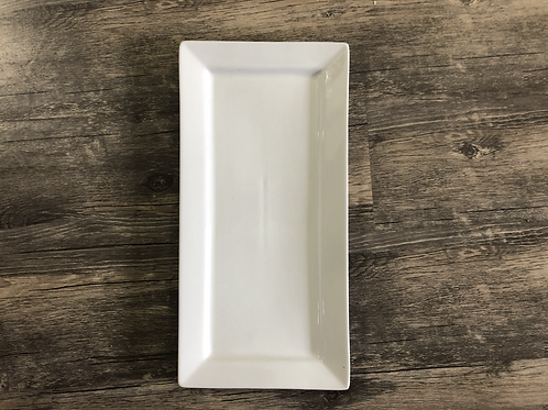 Serving Tray Small