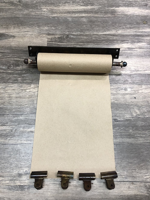 Butcher Paper Roll