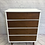 Thumbnail: Mid Century Modern Chest of Drawers