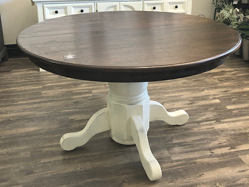 """""""Anna Belle"""" Dining Table"""