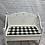 Thumbnail: Farmhouse Bench with storage