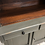 "Thumbnail: The ""Henrietta"" Hutch or Bookcase or Coffee bar"
