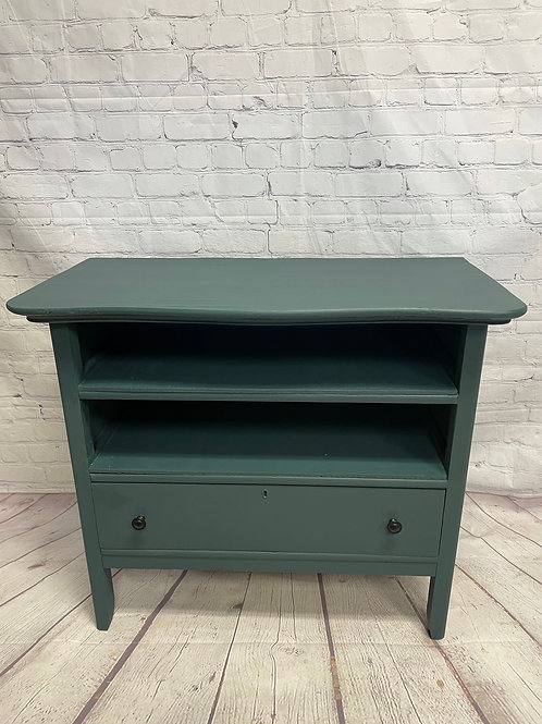 """""""Everlee"""" Buffet or Storage Cabinet"""