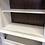 Thumbnail: Farmhouse style Hutch, Coffee bar or bookcase