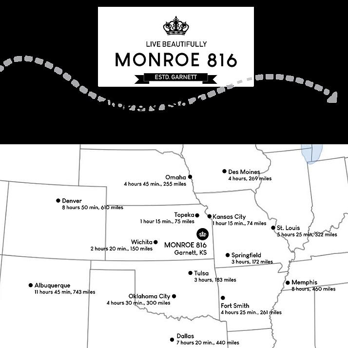 Monroe Travel Map 2.png