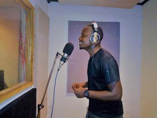 MoMEC studio opens