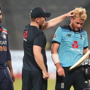 Cricket News: Monday Briefing