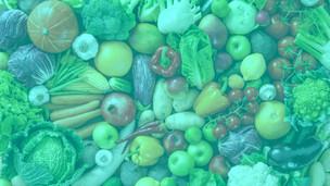 Raw Vegetables_edited.jpg