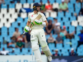 Chris Silverwood Confirms Jos Buttler to Start as Keeper in Sri Lanka