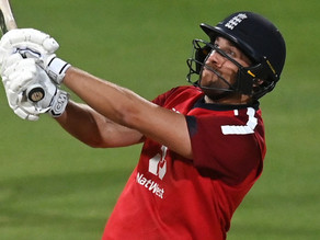 IPL Auction 2021: England Review, Moeen heads to Chennai as Hales Unsold
