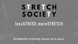 stretch explained.png