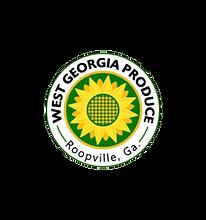 WGP Transparent Logo.png