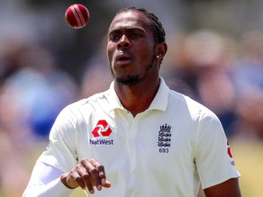 Jofra Archer set to miss England's 2nd test against India, who takes his place?