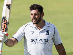 County Championship 2021: Warwickshire Preview