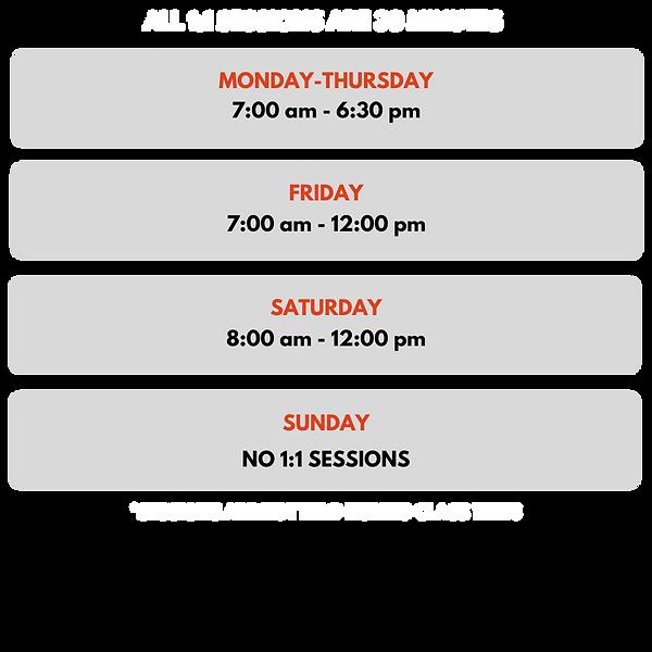 FINAL SS wen schedule (12).png