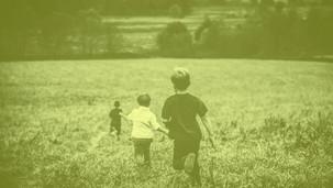 Boys Running_edited_edited.jpg