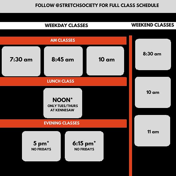 FINAL SS wen schedule (2).png