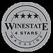 Winestate-4-Stars-round.png