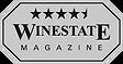 Winestate-4.5-Stars (1).png