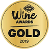 New world wine awards gold 2019.png