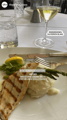 Customer Feedback Giesen Estate Sauvigno