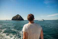 DM F hooked on wairau sounds boat (13) l