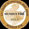 Mundus-Vini_Gold-18.png