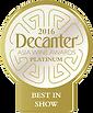 Decanter-Asia-2016-Platinum.png