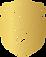 Giesen-Crest-Gold%20(1)_edited.png