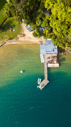 Punga Cove Drone (6 of 7) low res.jpg