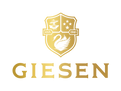 Giesen-Primary-Logo-Gold.png
