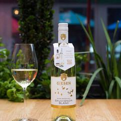 Giesen Estate Sauvignon Blanc_KBG_Bottle