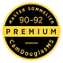 Cameron Douglas  90-92 points premium _W