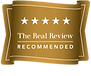 Real Review goldRibbon@2x.png