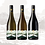 Thumbnail: Limited Edition Three Pack Uncharted Wines