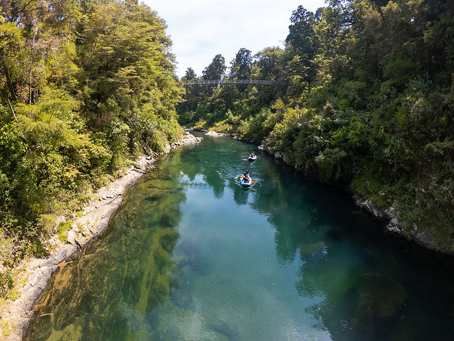 Pelorus_River (78 of 85) low res.jpg