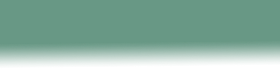 Green Gradient small.png
