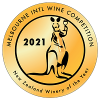New-Zealand-Winery-of-the-Year 2021.png