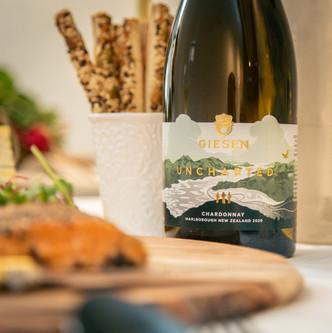 Giesen - Uncharted - Chardonnay - Lifest