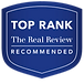 Real Review topRank@2x.png