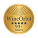 Sam Kim wine orbit 93+ points tb.png