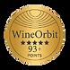 Sam Kim wine orbit 93+ points tb.png