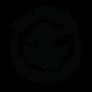 Giesen-Free-Shipping-Roundel-Black.png