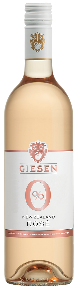 0% Giesen Rosé NZ - Lower res.png