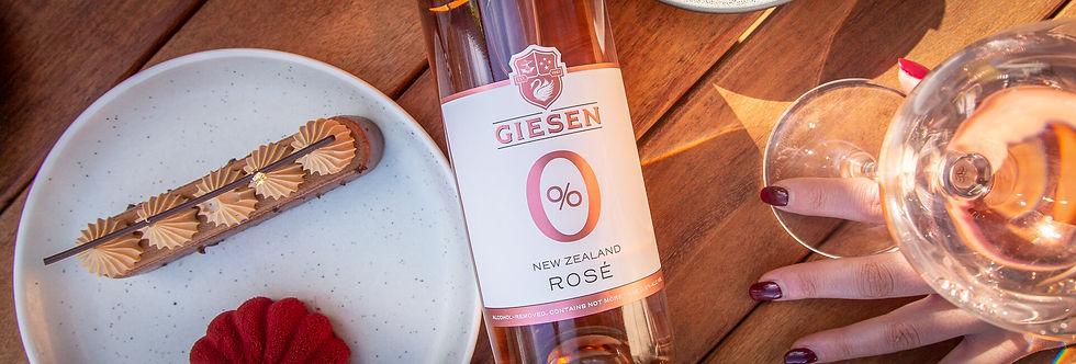 Giesen 0% Rose - bottle food flatlay - 2021 EC0762 1920-2.jpg