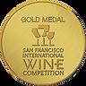 San Francisco Wine Awards_GOLD.png