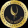NZIWSMedal_gold.png